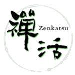 zenkatsu