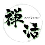 禅活-zenkatsu-