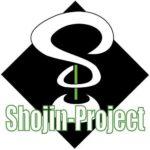 ShojinProject